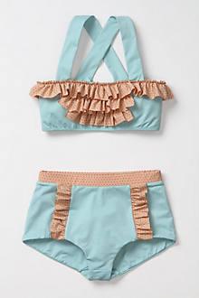 Sky & Sand Bikini