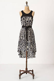 Barceloneta Dress