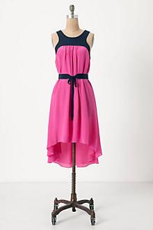 Montcada Dress