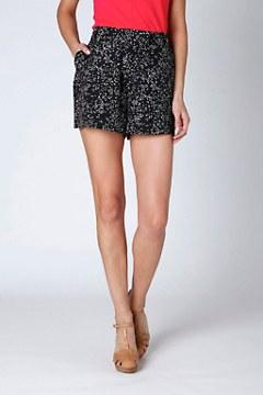 Loveburst Shorts