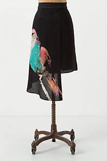 Corvida Skirt