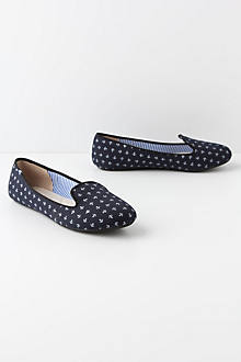 Set Sail Loafers