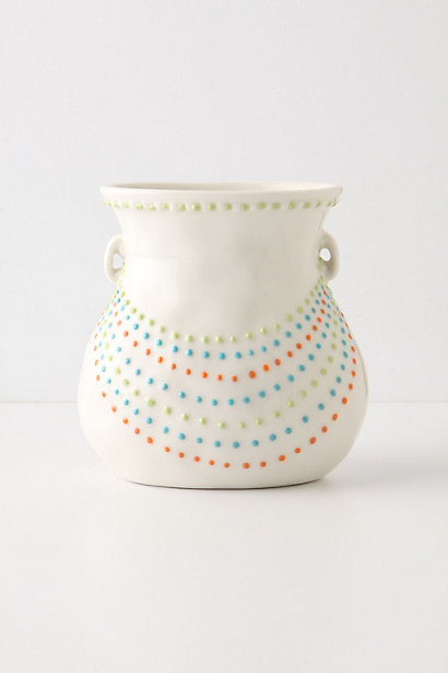 winking luce vase anthropologie