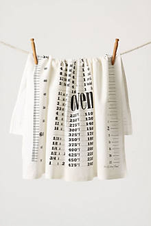 Useful Dishtowel