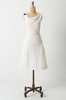 Naudaine Dress
