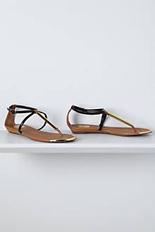 Archer Sandals