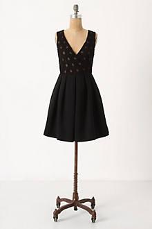 Miramar Dress