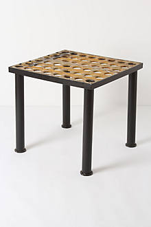 Lunar Table I