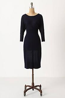 Jolee Sweater Dress