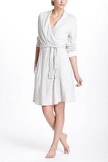 Sum Total Robe