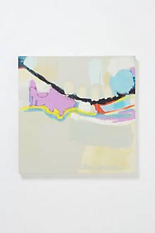 Fresh Start By Claire Desjardins