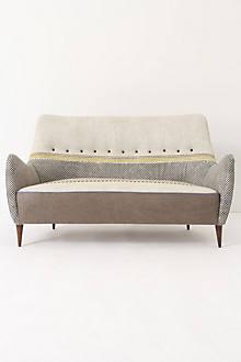Prestino Sofa