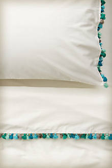 Sombrero Sheet Set
