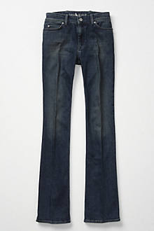 MiH Jeans London Bootcut