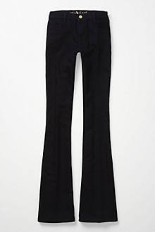 MiH Jeans Marrakesh Trousers