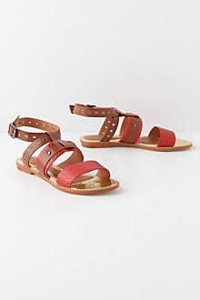 Ulli Sandals