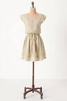 Konza Dress
