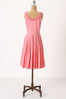 Melon Ball Dress