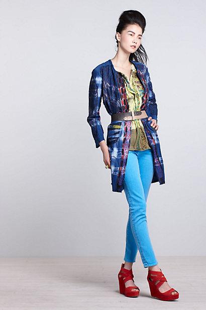 Cambria Jacket-Cambria Jacket