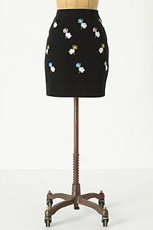 Campanula Skirt