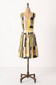 Otta Dress