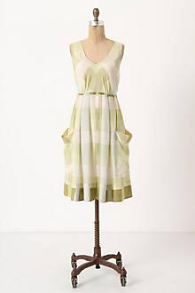 Inwood Dress