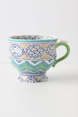 Loule Mug