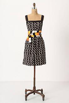 Dessau Dress