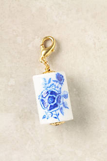 The Collector's Charm, Ceramic Bobble