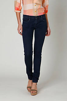 Earnest Sewn Satine Skinny