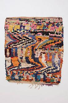 Souad Mosaic Rug