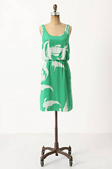 Crawdad Dress