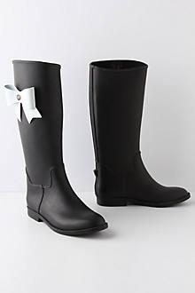 Charlie Rain Boots
