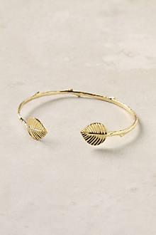 Nodule Sylph Bracelet