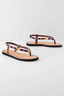 Billingham Sandals