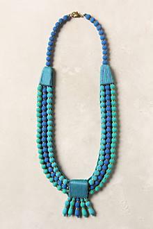 Baripada Necklace