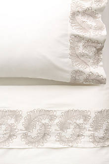 Docila Sheet Set