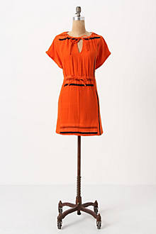 Naranja Dress
