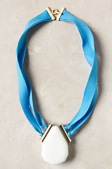 Winning Medal Necklace