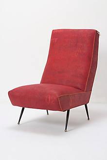 Katja Chair