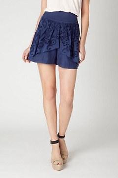 Jubilation Shorts