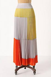 Field Of Vision Skirt