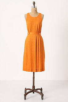 Grand Slam Dress