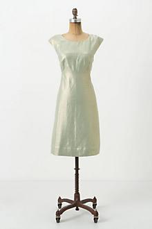 Mentha  Dress