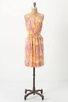 North Shore Dress