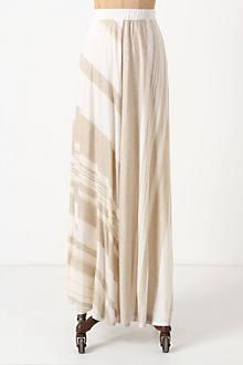 Esker Maxi Skirt