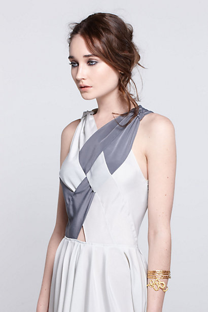 Paradox Dress-Paradox Dress