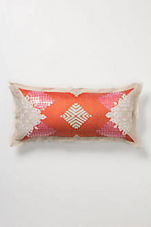 Sailendra Pillow