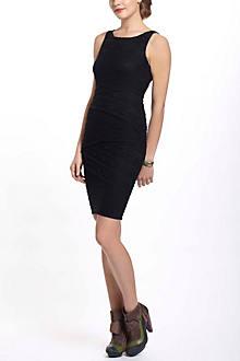 Ines Column Dress