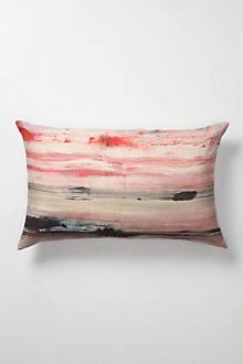 Fusion Pillow